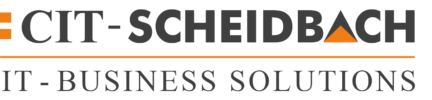 www.cit-scheidbach.com